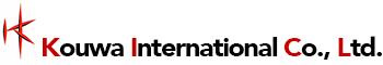 株式会社 光和インターナショナル 公式サイト